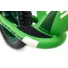 s'cool pedeX race - Draisienne Enfant - vert